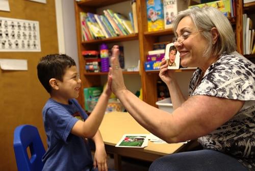 Speech Pathology Resume Speech Language Pathologist Resume Speech Therapist  Resume Speech Therapy Resume Templates